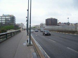 pont-de-neuilly-vers-defense-300x225