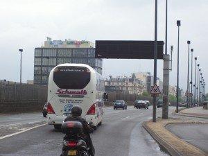 pont-de-neuilly-vers-paris-300x225